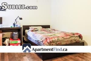 Image 5 furnished 2 bedroom Apartment for rent in Sandy Hill, Central Ottawa