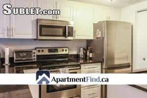 Image 6 furnished 2 bedroom Apartment for rent in Sandy Hill, Central Ottawa