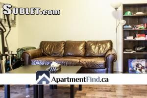 Image 7 furnished 2 bedroom Apartment for rent in Sandy Hill, Central Ottawa