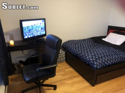 Image 3 Furnished room to rent in Bushwick, Brooklyn 3 bedroom Apartment