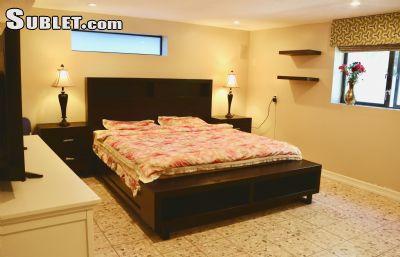 Image 1 Furnished room to rent in Yorba Linda, Orange County 5 bedroom House