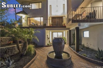 Image 2 Furnished room to rent in Yorba Linda, Orange County 5 bedroom House