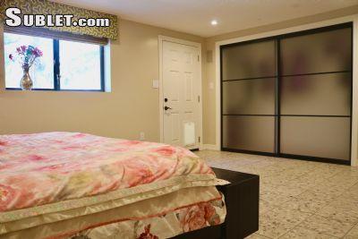 Image 3 Furnished room to rent in Yorba Linda, Orange County 5 bedroom House