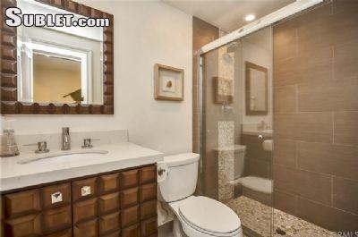 Image 4 Furnished room to rent in Yorba Linda, Orange County 5 bedroom House
