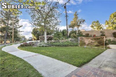 Image 5 Furnished room to rent in Yorba Linda, Orange County 5 bedroom House