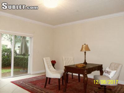 $3400 3 Boca Raton, Ft Lauderdale Area