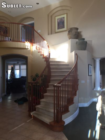 Image 2 Furnished room to rent in University, Denver South 4 bedroom House
