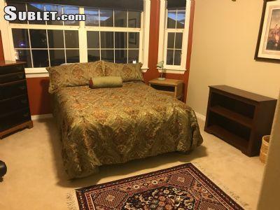 Image 4 Furnished room to rent in University, Denver South 4 bedroom House