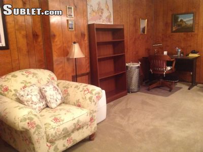 Room for rent Worthington