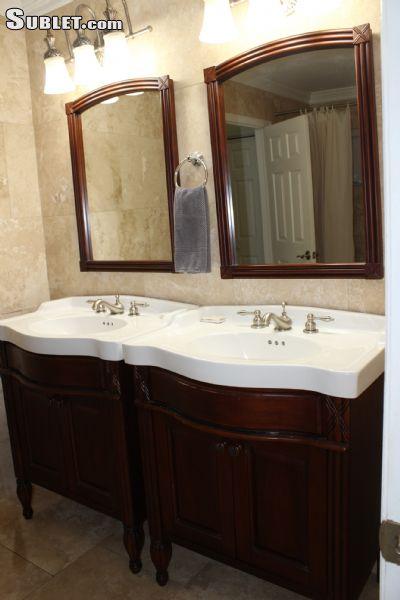 Image 10 furnished 3 bedroom House for rent in Nassau Paradise Island, Bahamas