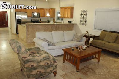 Image 2 furnished 3 bedroom House for rent in Nassau Paradise Island, Bahamas