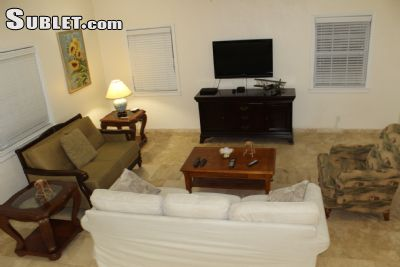 Image 3 furnished 3 bedroom House for rent in Nassau Paradise Island, Bahamas