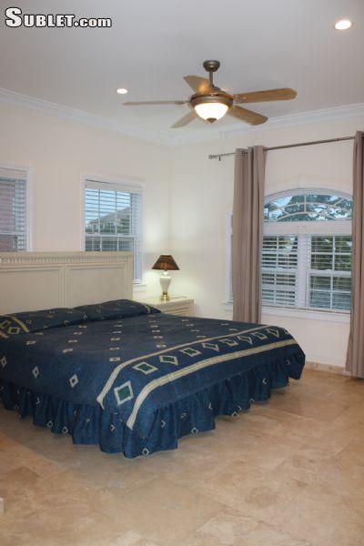 Image 7 furnished 3 bedroom House for rent in Nassau Paradise Island, Bahamas