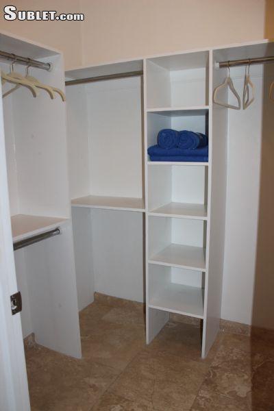 Image 8 furnished 3 bedroom House for rent in Nassau Paradise Island, Bahamas
