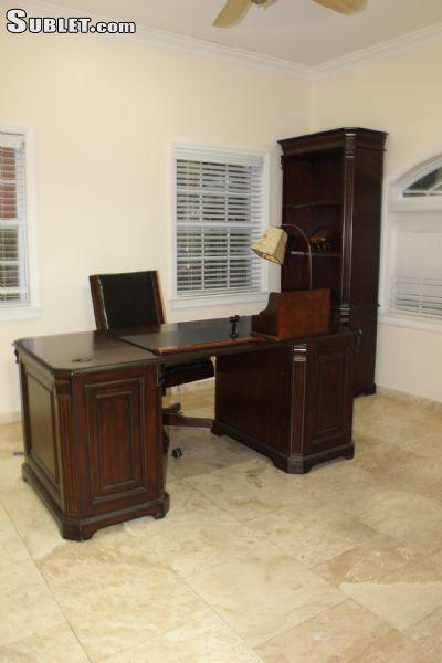 Image 9 furnished 3 bedroom House for rent in Nassau Paradise Island, Bahamas
