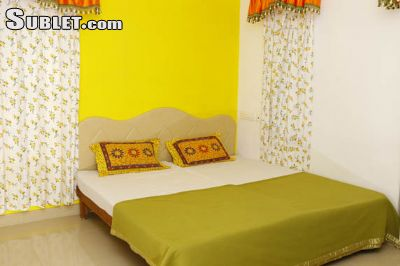 Image 2 furnished 3 bedroom House for rent in Kottayam, Kerala