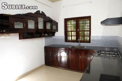 Image 5 furnished 3 bedroom House for rent in Kottayam, Kerala