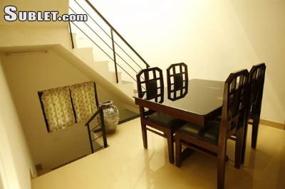 Image 6 furnished 3 bedroom House for rent in Kottayam, Kerala
