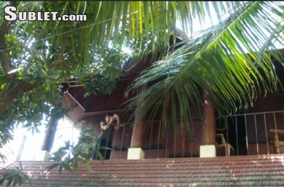 Image 3 furnished 5 bedroom House for rent in Ernakulam, Kerala