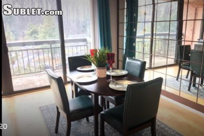 Image 4 furnished 1 bedroom Apartment for rent in Tysons Corner, DC Metro