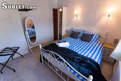 Image 1 furnished 3 bedroom House for rent in Orpington, Bromley