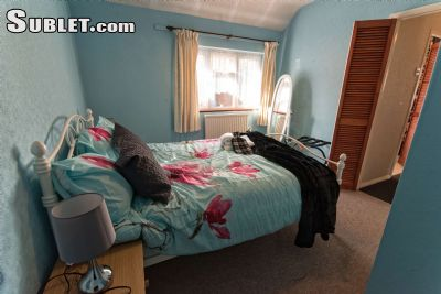 Image 2 furnished 3 bedroom House for rent in Orpington, Bromley