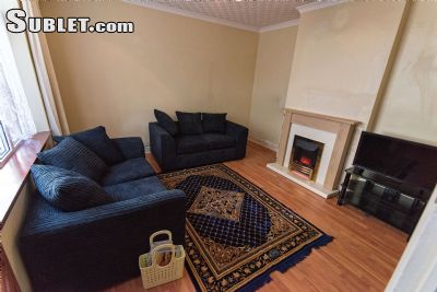 Image 3 furnished 3 bedroom House for rent in Orpington, Bromley