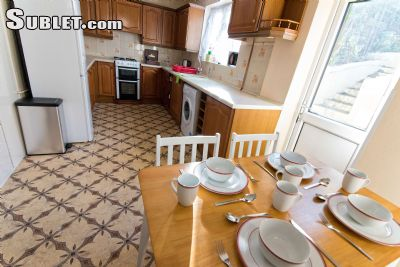 Image 5 furnished 3 bedroom House for rent in Orpington, Bromley