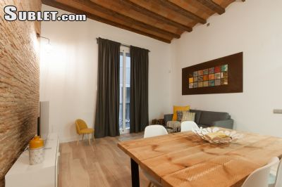 Barcelona Room for rent