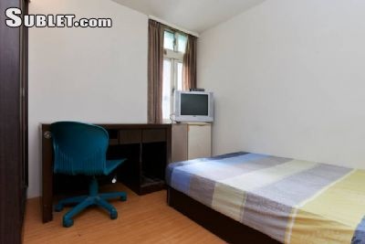 Image 1 furnished Studio bedroom Apartment for rent in Songshan, Taipei City