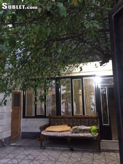 Image 1 unfurnished 2 bedroom House for rent in Tehran, Tehran