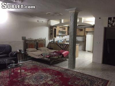Image 2 unfurnished 2 bedroom House for rent in Tehran, Tehran