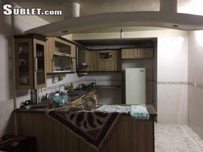 Image 3 unfurnished 2 bedroom House for rent in Tehran, Tehran