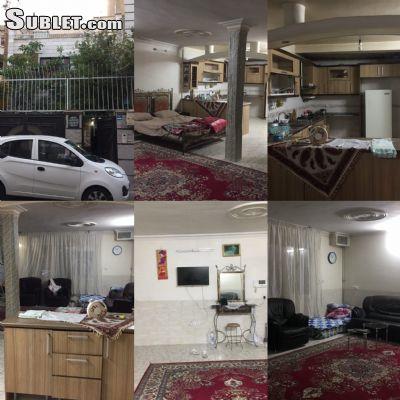 Image 4 unfurnished 2 bedroom House for rent in Tehran, Tehran