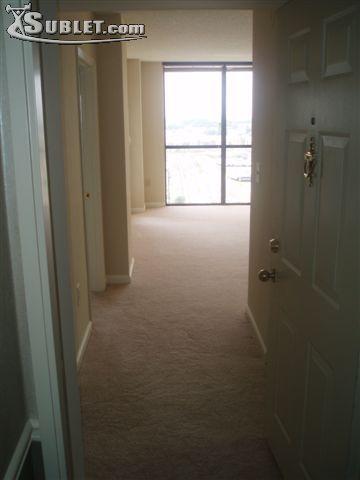 Photo of W Peachtree St, Atlanta, GA, 30309
