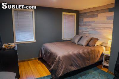 Image 4 furnished 3 bedroom Townhouse for rent in Bella Vista-Italian Market, South Philadelphia