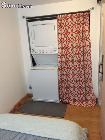 Image 5 furnished 3 bedroom Townhouse for rent in Bella Vista-Italian Market, South Philadelphia