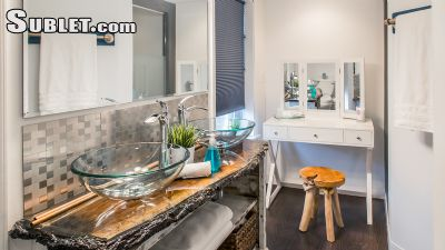 Image 9 furnished 3 bedroom Townhouse for rent in Bella Vista-Italian Market, South Philadelphia