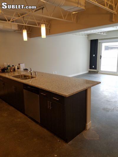 $795 room for rent Des Moines, Des Moines Area