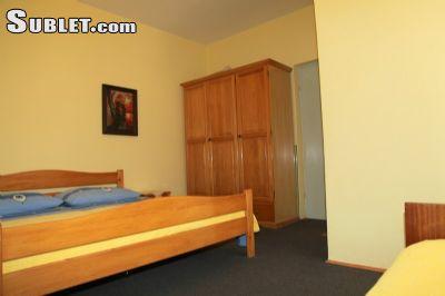 Image 10 furnished 3 bedroom Apartment for rent in Makarska, Split Dalmatia