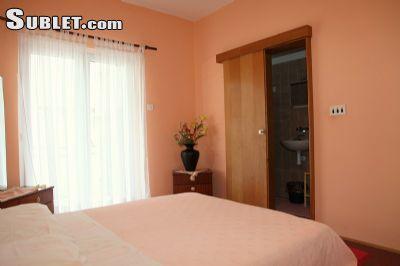 Image 9 furnished 3 bedroom Apartment for rent in Makarska, Split Dalmatia