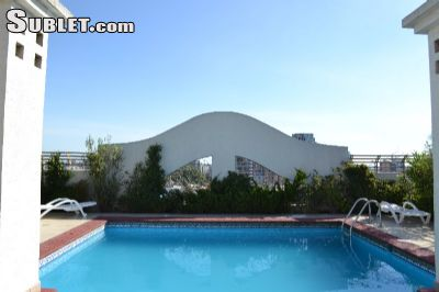 Image 9 furnished 1 bedroom Apartment for rent in Recoleta, Santiago City