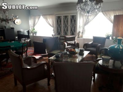 Image 2 either furnished or unfurnished 3 bedroom Townhouse for rent in Tehran, Tehran