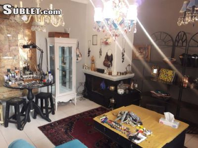 Image 6 either furnished or unfurnished 3 bedroom Townhouse for rent in Tehran, Tehran