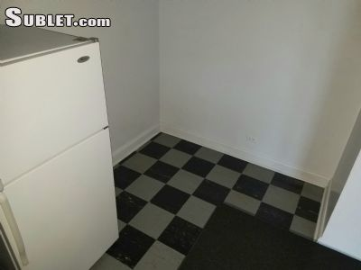 Image 5 unfurnished Studio bedroom Apartment for rent in Uptown, North Side