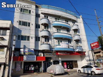 Image 10 furnished Studio bedroom Loft for rent in Quezon City, National Capital