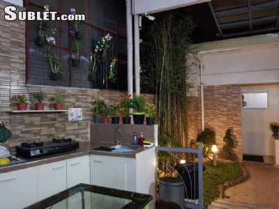 Image 3 furnished Studio bedroom Loft for rent in Quezon City, National Capital