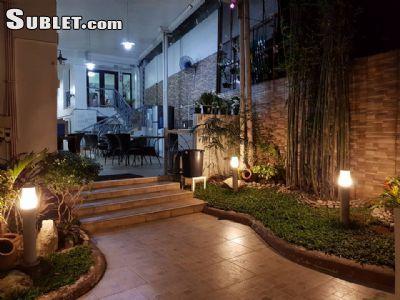 Image 5 furnished Studio bedroom Loft for rent in Quezon City, National Capital