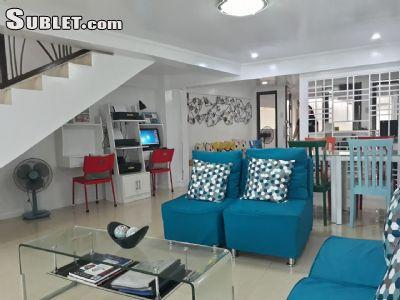 Image 6 furnished Studio bedroom Loft for rent in Quezon City, National Capital
