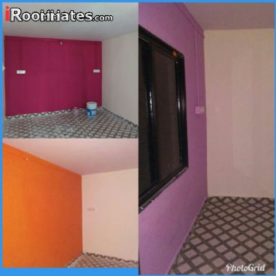 Image 1 Room to rent in Aurangabad, Maharashtra 2 bedroom House